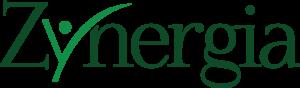 Zynergia logo